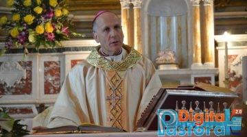 2018_01_27_Pastorale-Digitale-Vescovo a Civitella-60 anni Don Franco (21)
