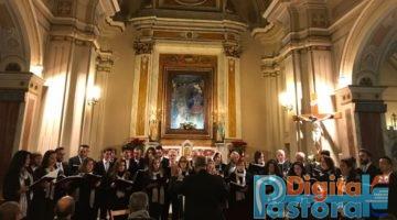 Concerto Epifania Madonna della Figura 2