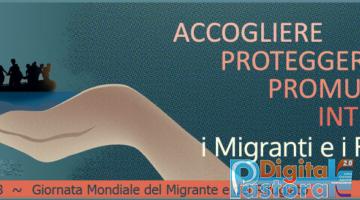 Giornata Migrante 2