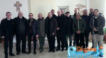 Oasi-seminaristi_24.12 (5)