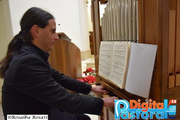 Organo inaugurazione01