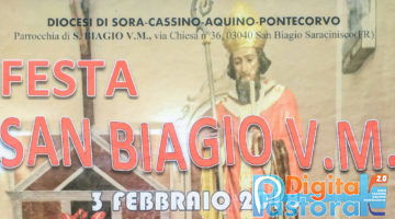 PASTORALE DIGITALE-manifesto san biagio 2018b