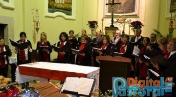 Pastorale-Digitale-Concerto Natale-Civita d'Antino