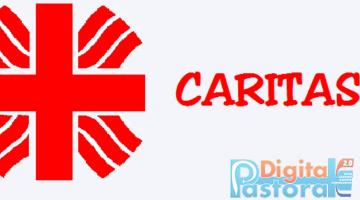 icona-caritas