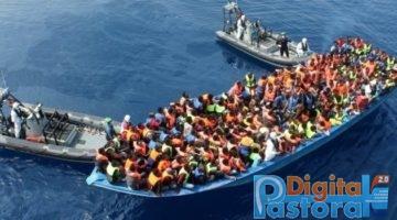 migrantes-750x350