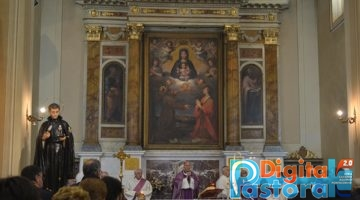 Festa di S. Gabriele