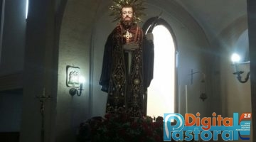 Festa di San Ciro 1