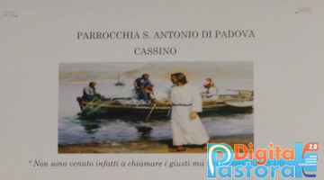 Francesco P Vennitti evidenza