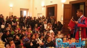 Pastorale Digitale Carnevale a Casalvieri (5)
