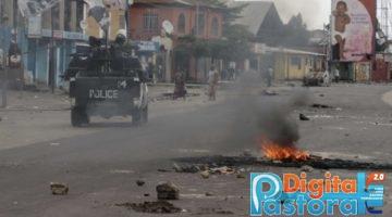 Scontri-in-Congo-per-la-decisione-del-presidente-Joseph-Kabila-di-non-indire-nuove-elezioni-foto-Ap-720x0-c-default