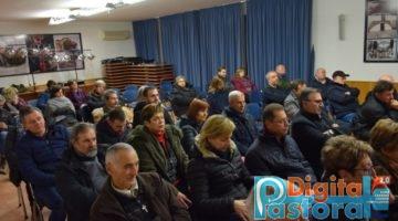 consiglio pastorale isola del liri (15)