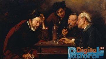 gioco o azzardo