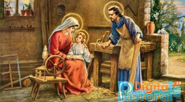 Gesù-figlio-di-falegname