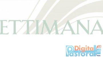 Logo1350x380-e1455701795717