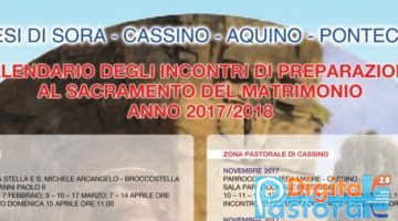 calendario_corsi_prematrimoniali