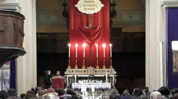 via crucis san donato v. c (2)