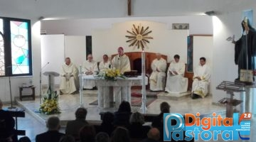 Oasi - Festa dei Passaggi (2)
