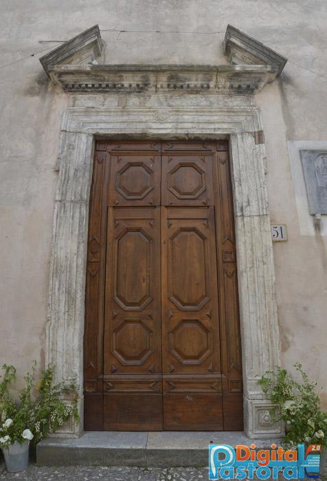 pano_portale