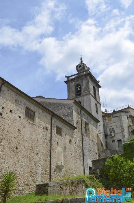 scorcio_del_campanile