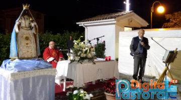 20052018_veglia pentecoste_castrocielo (2)