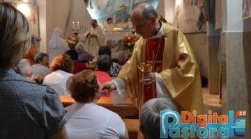 31052018_RSA Castrocielo_Vescovo (13)