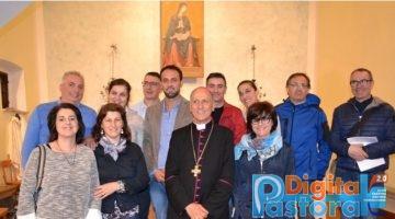 Pastorale-Digitale-Vescovo-Canistro-S.M.Fonticella_1