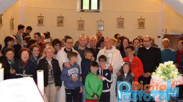 Pastorale-Digitale-Vescovo-Canistro-S.M.Fonticella_2