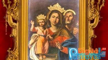 Madonna dei Fratelli2