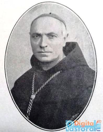 Mons. Davide Tempesta