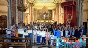Scuola di formazione Teologica (26)