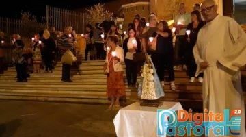 12^ Fiaccolata Largo a Don Bosco (3)