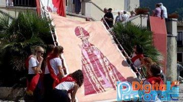 Festa San Donato 2018 (1)