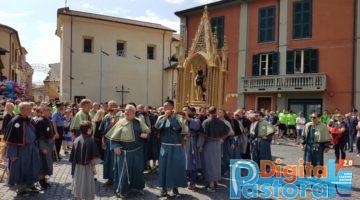 San Rocco Sora 2018 (8)