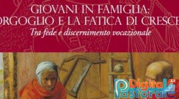 Lettera pastorale 2018-2019