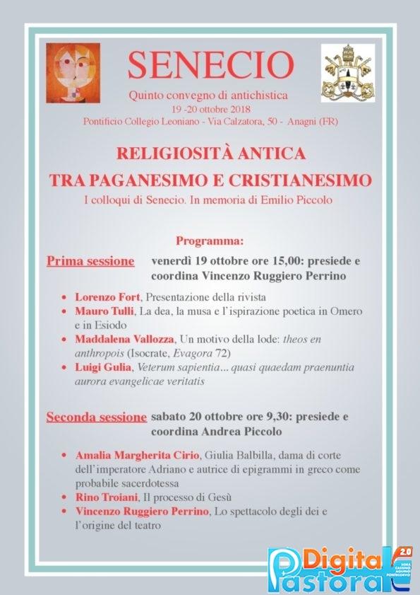 Locandina convegno Anagni 19-20 ottobre 2018-001 (1)