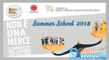 PASTORALE-DIGITALE-Copertina-summer-school-progetto-policoro 3