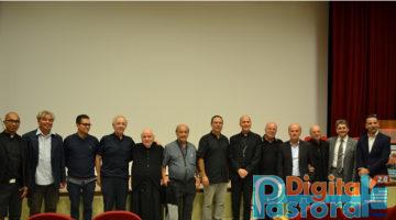 Pastorale-Digitale-Incontro-Giovani-Vescovo-Civitella Roveto