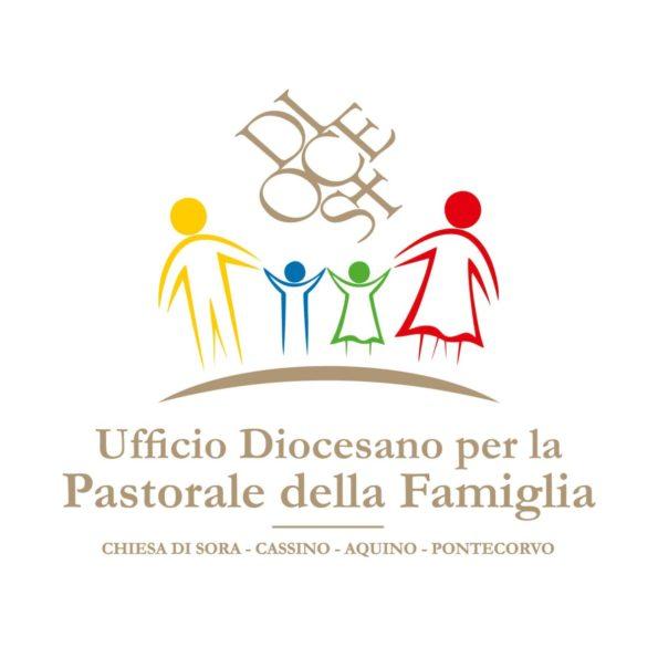 pastorale-per-la-famiglia-diocesi_SOLOLOGO