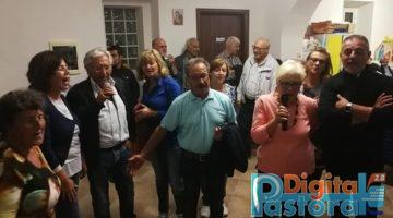 S. Angelo, festa dei nonni (8)
