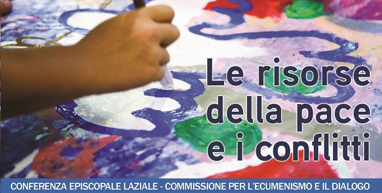 http://www.diocesisora.it/istituto/convegno-delle-diocesi-del-lazio-le-risorse-della-pace-e-i-conflitti/