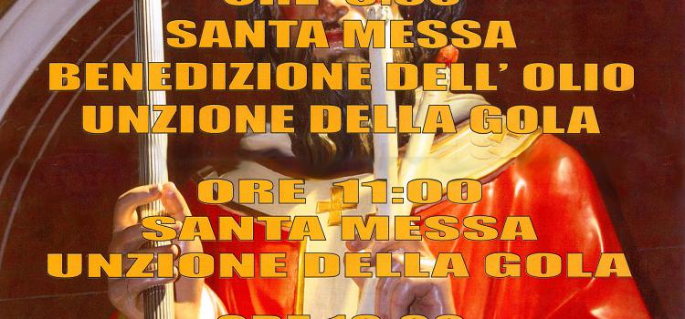 6 Dicembre 2014 - Accademia fiorentina di …