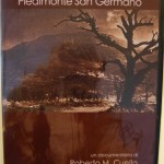 PASTORALE DIGITALE SFOLLATI CASSINO - P1730098