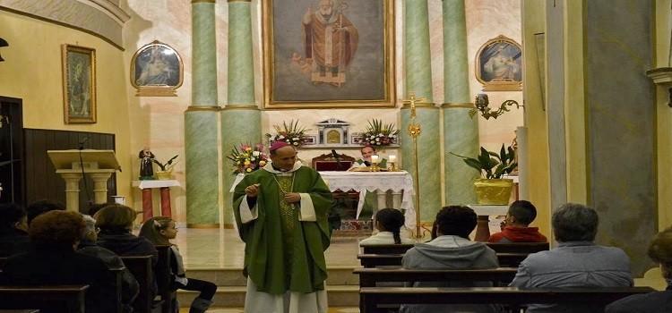 Patorale digitale_vescovo in Valle Roveto (1)