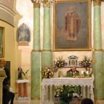 Patorale digitale_vescovo in Valle Roveto (2)