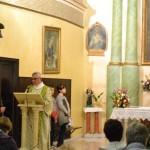 Patorale digitale_vescovo in Valle Roveto (3)