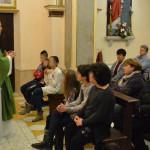 Patorale digitale_vescovo in Valle Roveto (4)