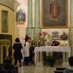 Patorale digitale_vescovo in Valle Roveto (5)