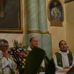 Patorale digitale_vescovo in Valle Roveto (6)