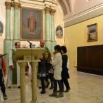 Patorale digitale_vescovo in Valle Roveto (7)