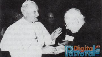 Don Emidio Prata Sacerdote, docente, uomo di pietà e di cultura